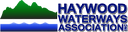 Haywood Waterways Association, Inc.
