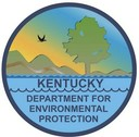 Kentucky Department of Environmental Protection