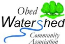 Obed Watershed Community Association