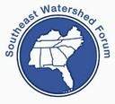 Southeast Watershed Forum