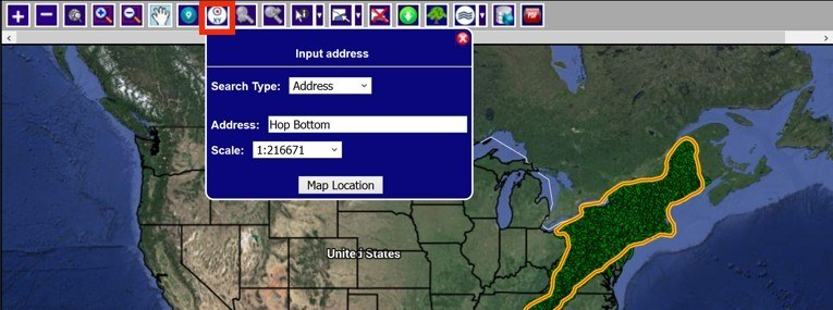 3 Map Window.jpg