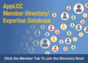 Image for Expertise Database/Member Directory