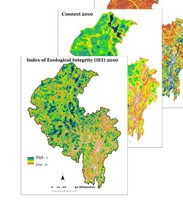 Assessing Ecological Integrity of Salt Marshes in the Northeast